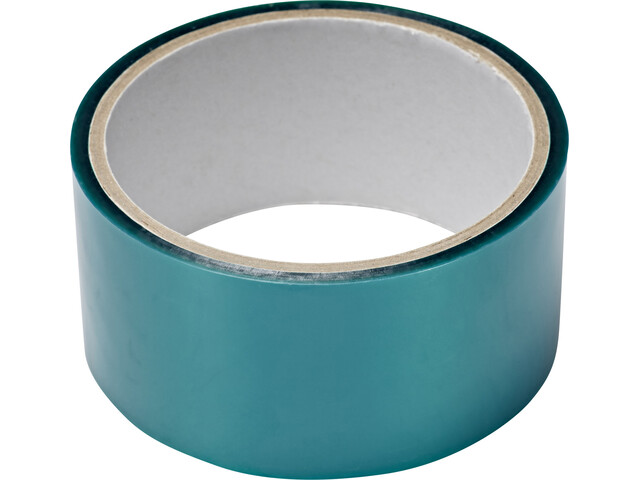 Mavic UST Rim Tape 43mm teal